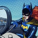 BatgirlBatmanTrib