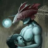 FishHeadMan