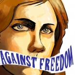 Freedom-Cassette-Edit