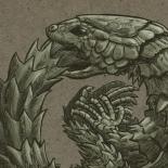 Ouroboros Lizard4